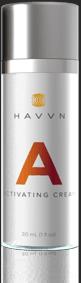 Havvn Activating