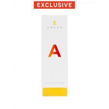 Havvn biologische Activerende creme 30ml