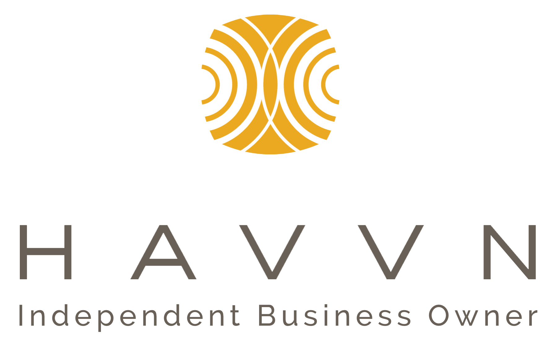 Havvn Independent Business Owner Logo